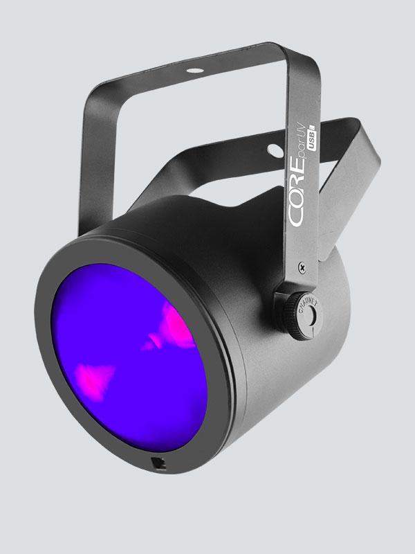 COREpar-UV-USB-LEFT