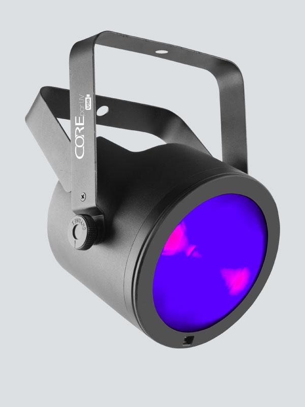 COREpar-UV-USB-RIGHT