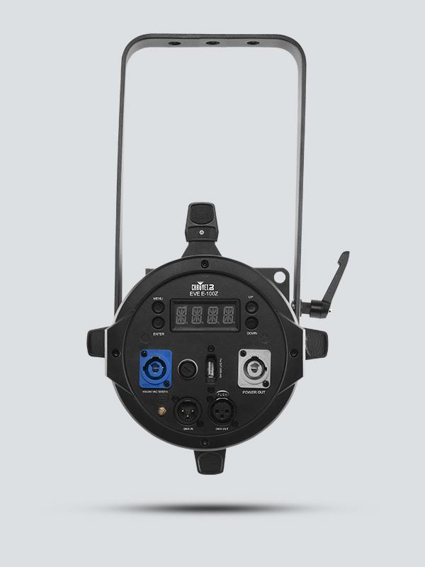 EVE-100Z-BACK-1