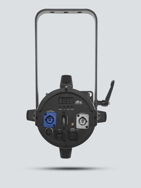 EVE-E-50Z-BACK-powercon-1