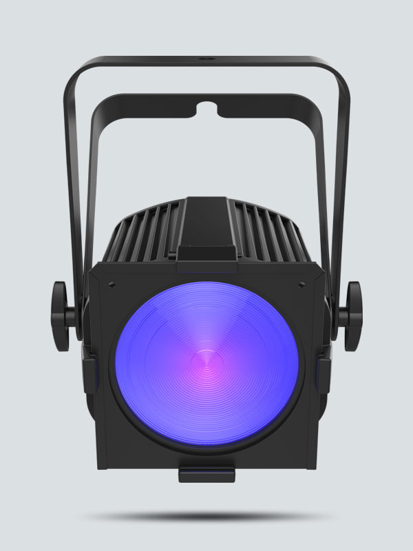 EVE-P-150-UV-FRONT2