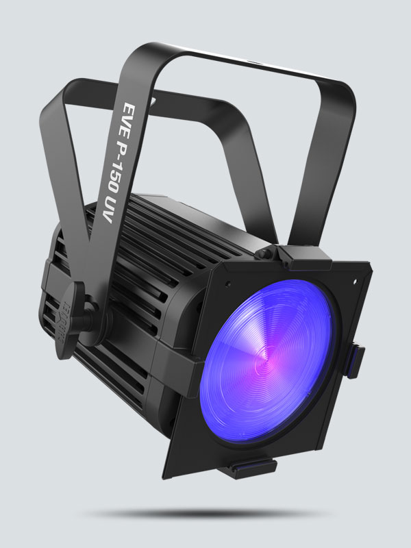 EVE-P-150-UV-RIGHT2