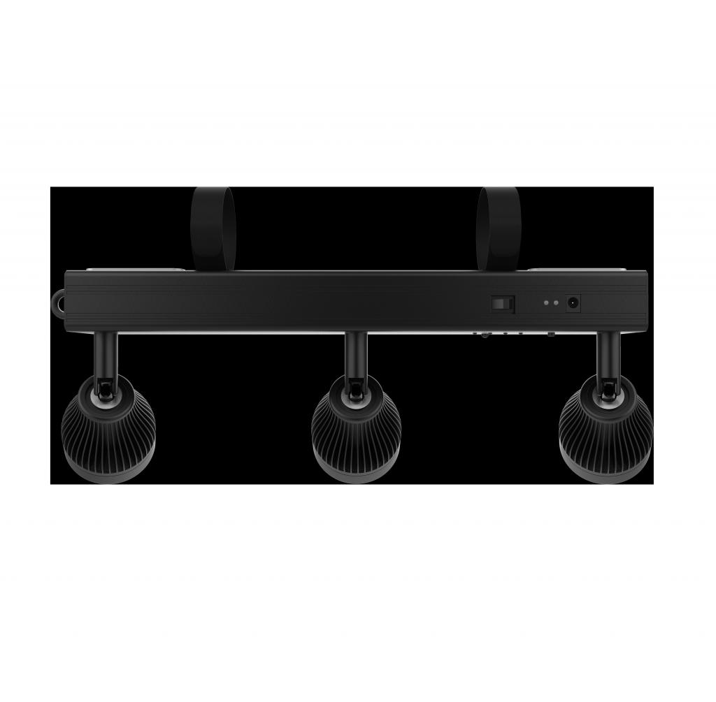 EZBar-BACK-1024x1005