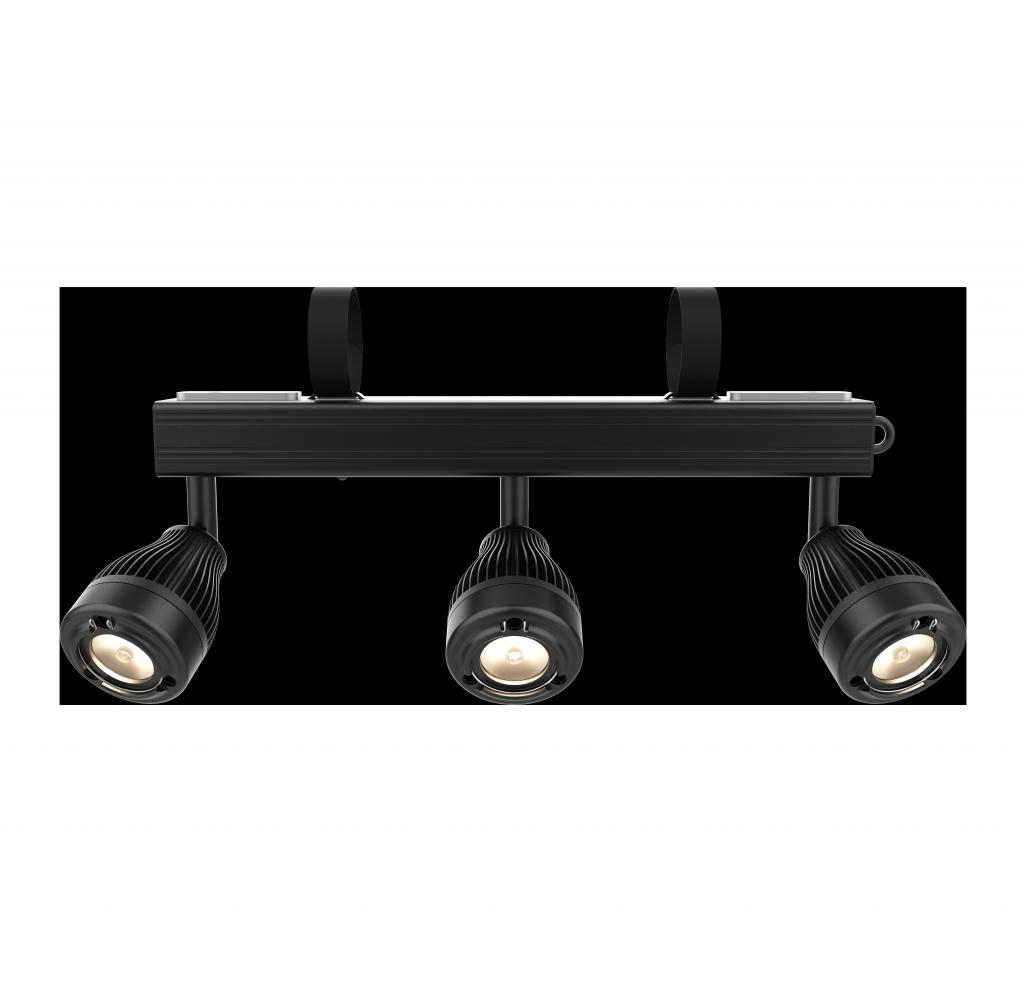 EZBar-FRONT-1024x1005