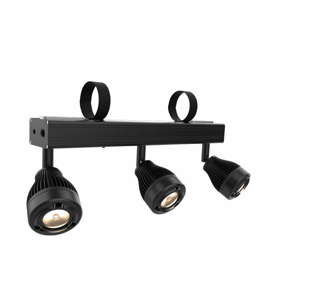 EZBar-RIGHT-1024x1005