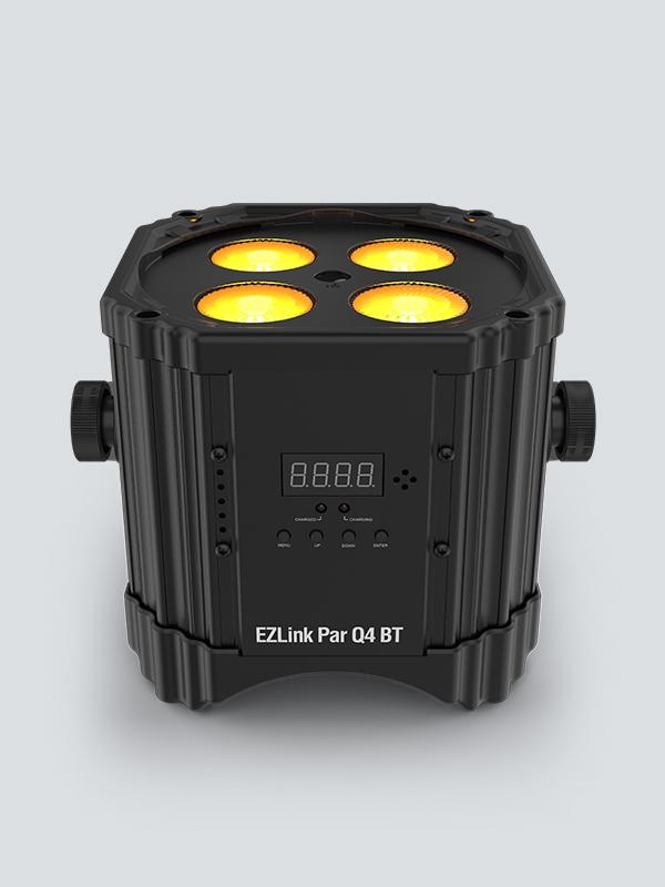 EZLink-Par-Q4-BT-FRONT
