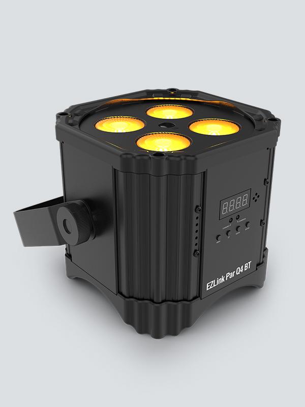EZLink-Par-Q4-BT-RIGHT
