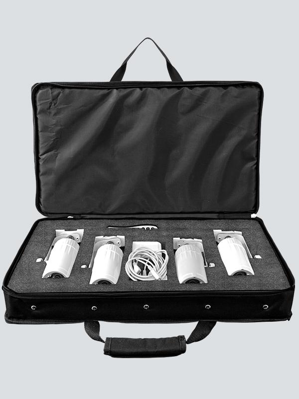 EZpin-PACK-4-Bag
