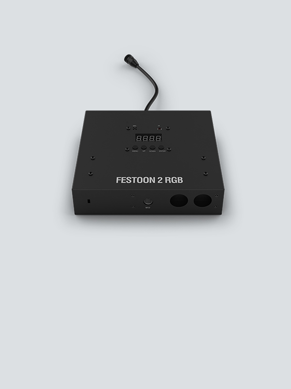 Freedom-2-RGB-Controller-FRONT
