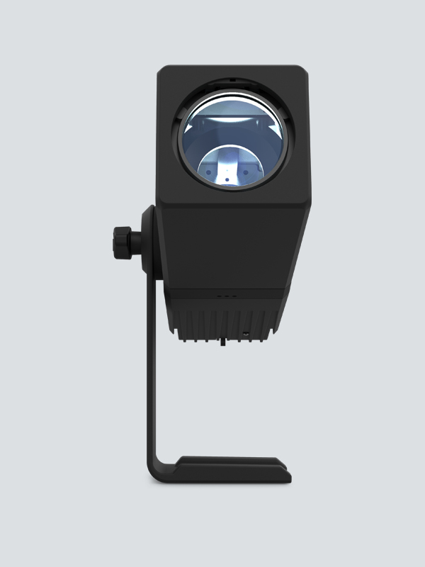 Freedom-Gobo-IP-FRONT