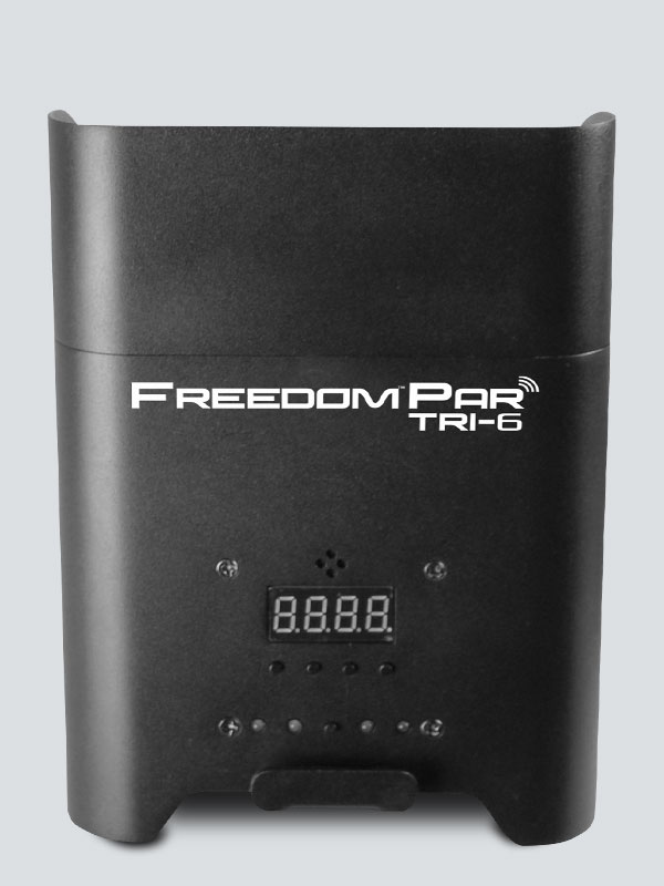 Freedom-Par-Tri-6-FRONT