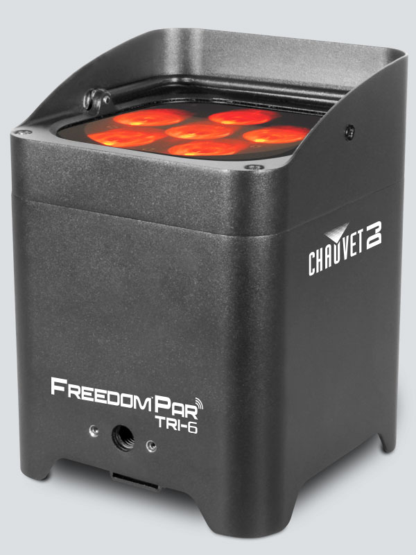Freedom-Par-Tri-6-LEFT