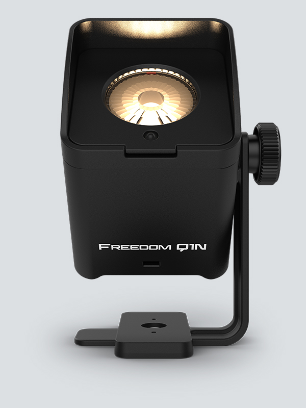 Freedom-Q1N-FRONT