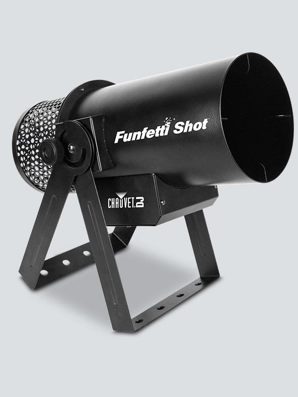 Funfetti-Shot-RIGHT