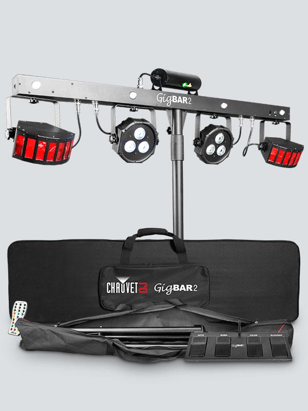 GigBAR-2-RIGHT-included-2