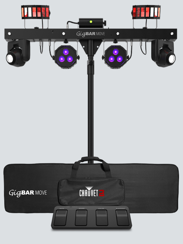 GigBAR-Move-PACKAGE-FRONT