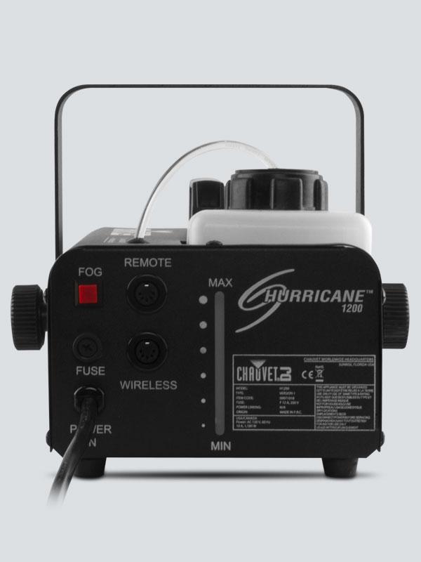 Hurricane-1200-BACK