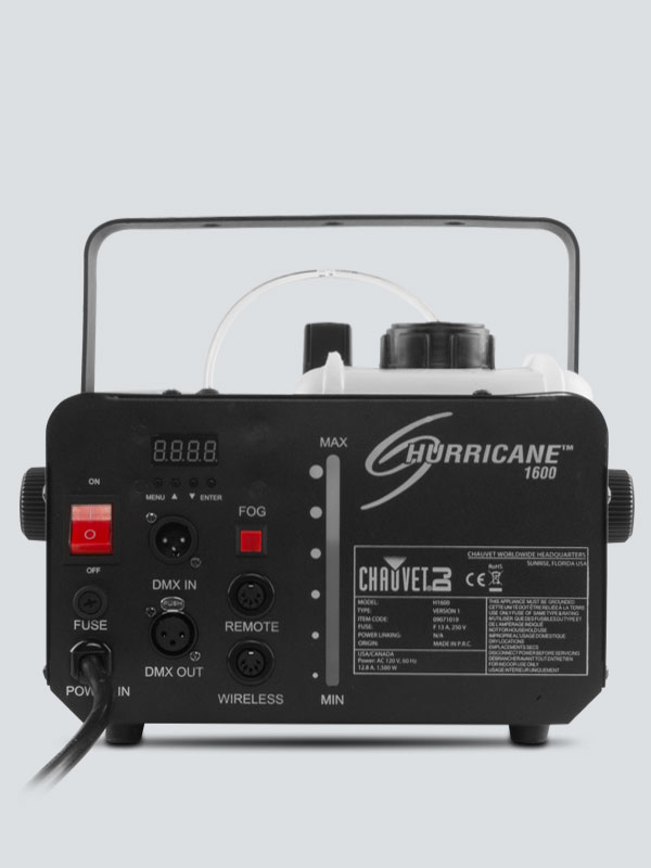 Hurricane-1600-BACK