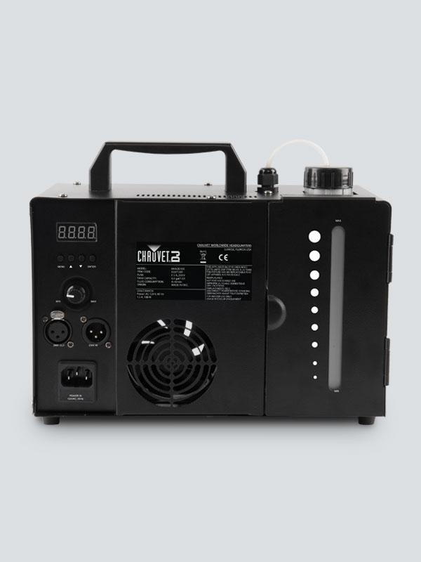 Hurricane-Haze-1DX-BACK