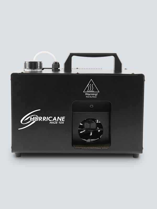 Hurricane-Haze-1DX-FRONT