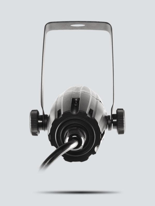 LED-Pinspot-2-BACK
