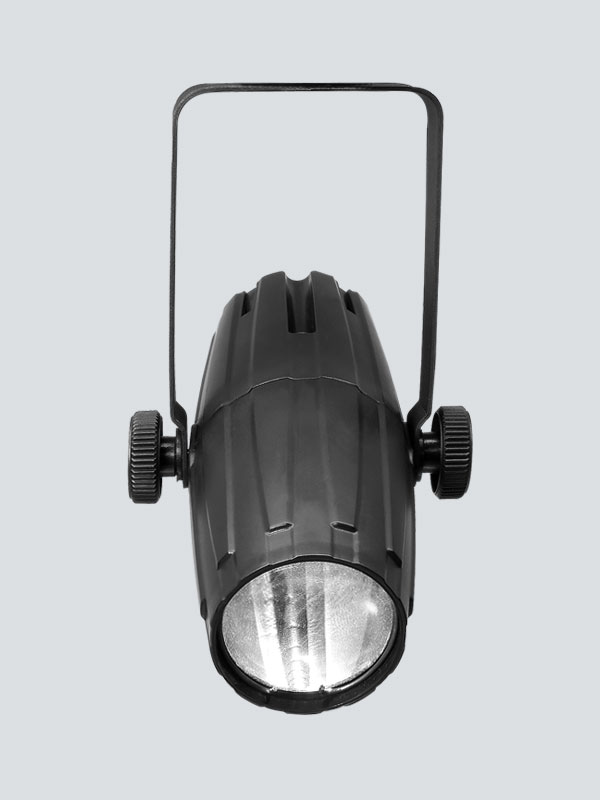 LED-Pinspot-2-FRONT