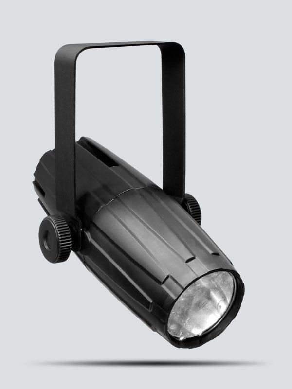 LED-Pinspot-2-RIGHT