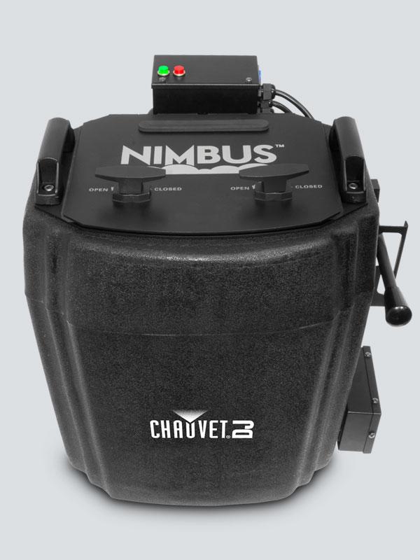 Nimbus-BACK