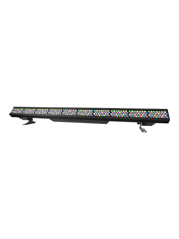 Ovation_B-2805FC-LEFT