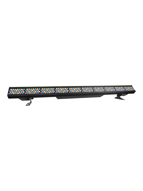 Ovation_B-2805FC-RIGHT