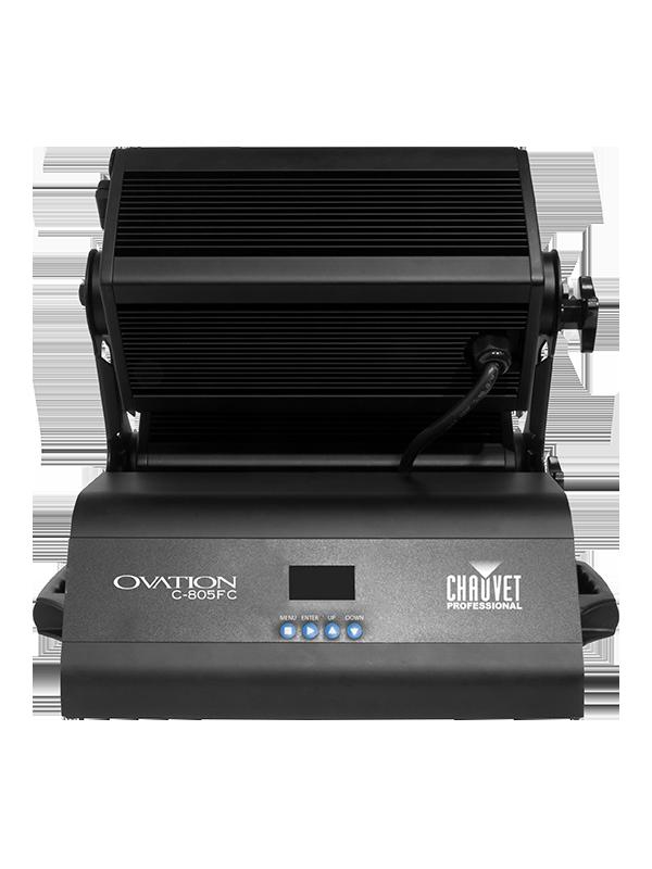 Ovation_C-805FC-BACK