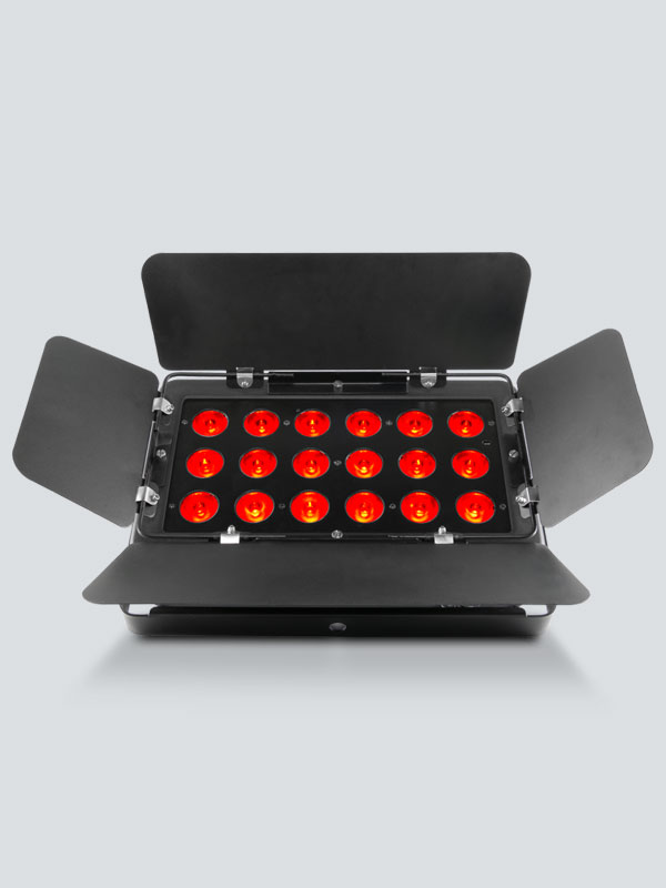 SlimBANK-T18-USB-FRONT