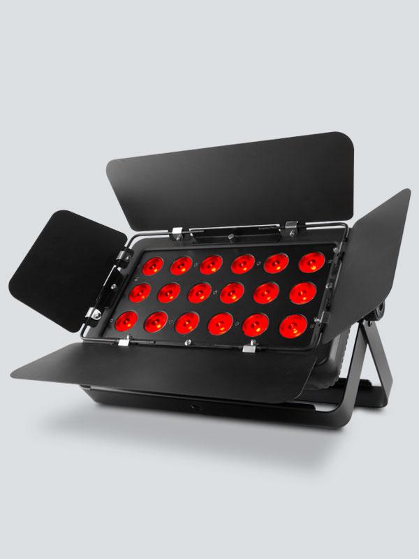 SlimBANK-T18-USB-LEFT