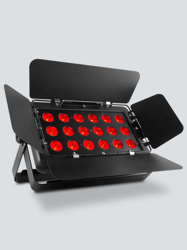SlimBANK-T18-USB-RIGHT