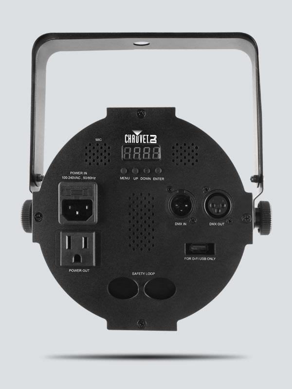 SlimPAR-H6-USB-BACK