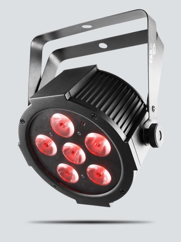 SlimPAR-H6-USB-LEFT