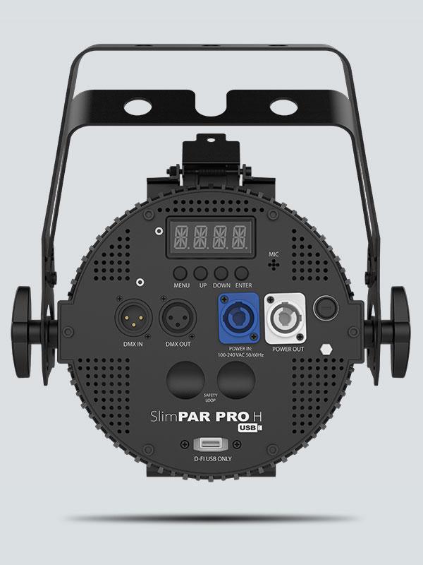 SlimPAR-Pro-H-USB-BACK-powercons