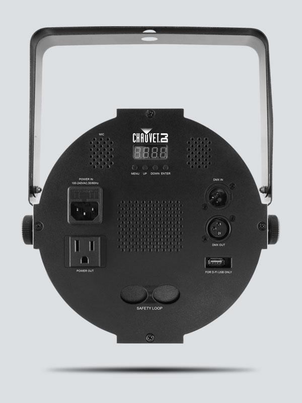 SlimPAR-Q12-USB-BACK