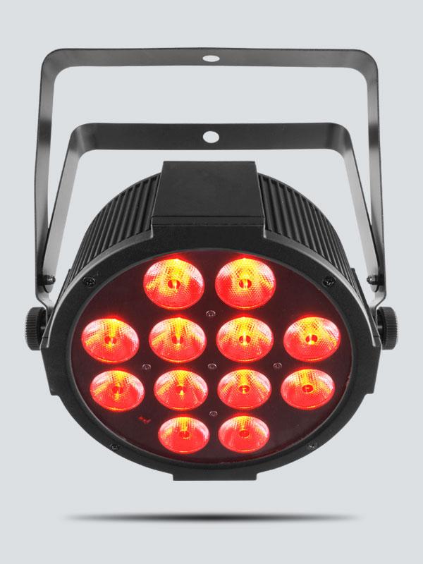 SlimPAR-Q12-USB-FRONT
