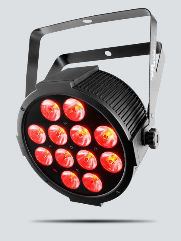 SlimPAR-Q12-USB-LEFT