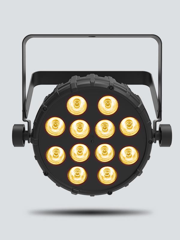 SlimPAR-Q12BT-FRONT