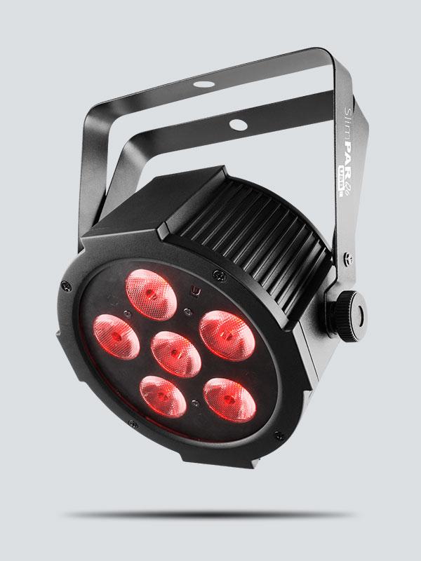 SlimPAR-Q6-USB-LEFT