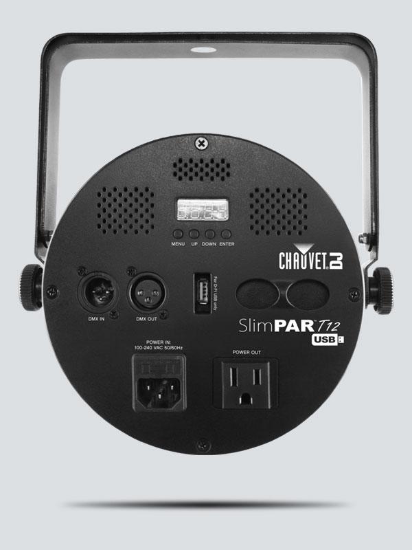 SlimPAR-T12-USB-BACK