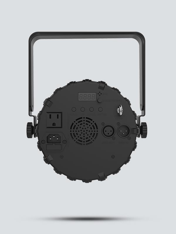 SlimPAR-T12BT-BACK