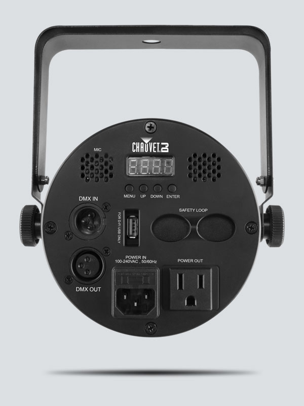 SlimPAR-T6-USB-BACK