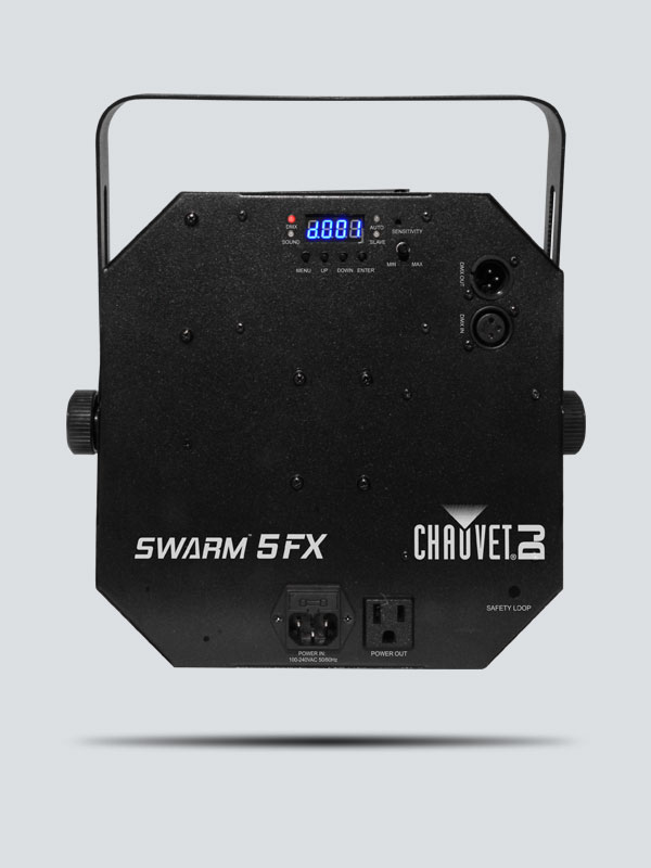 Swarm-5-FX-BACK