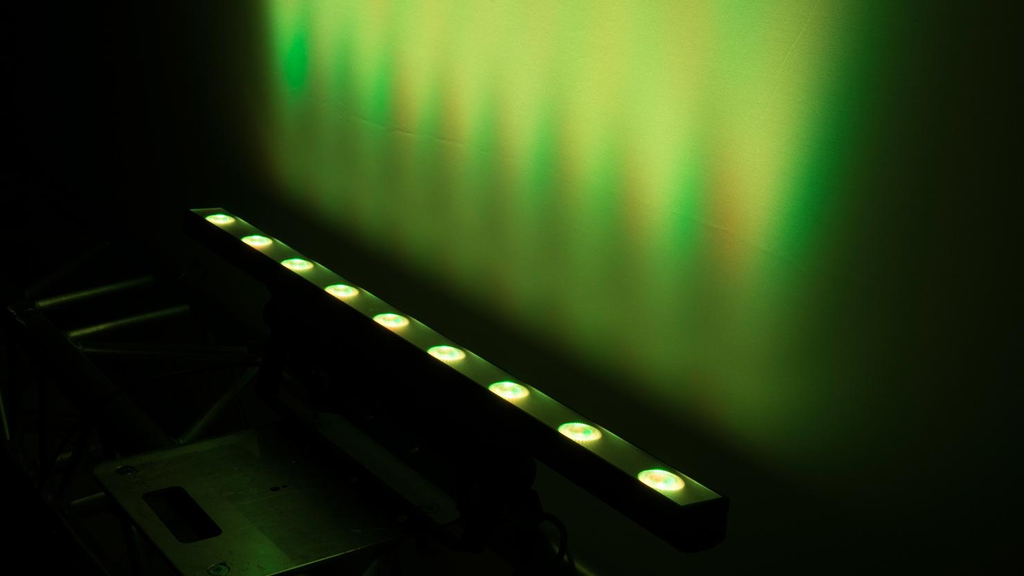 gal-COLORband-Pix-USB-3