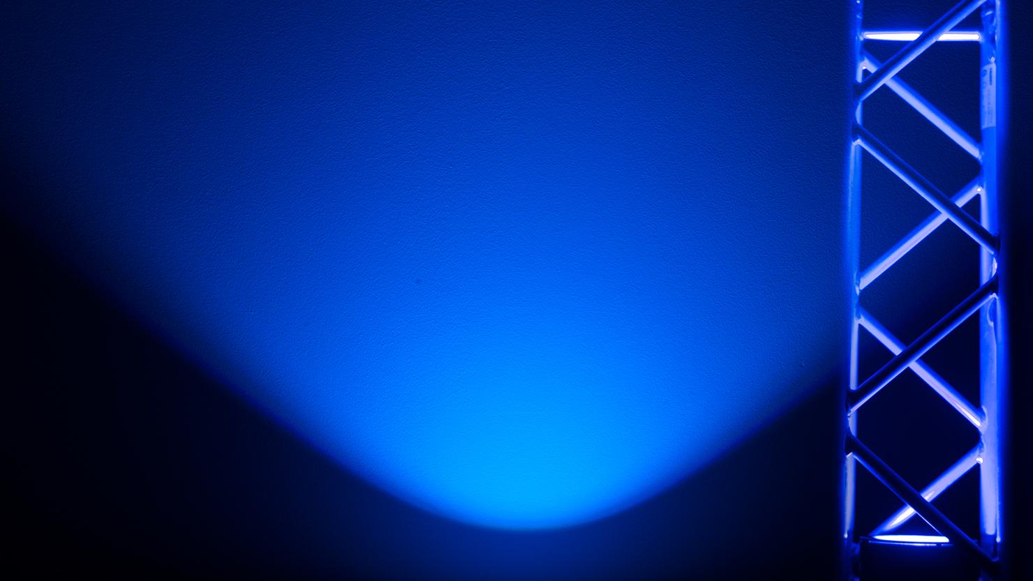 gal-COREpar-UV-USB-6